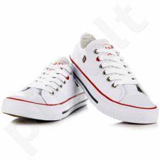 Big star s174303  laisvalaikio batai