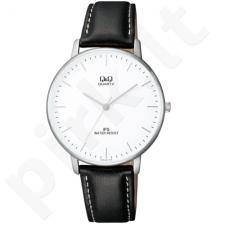 Universalus laikrodis Q&Q QZ00J301Y