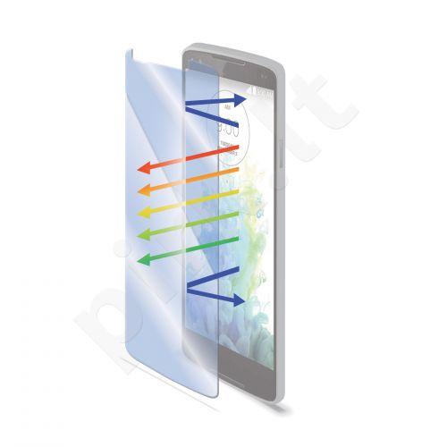 LG G4 Antiblueray stikliukas Celly permatomas