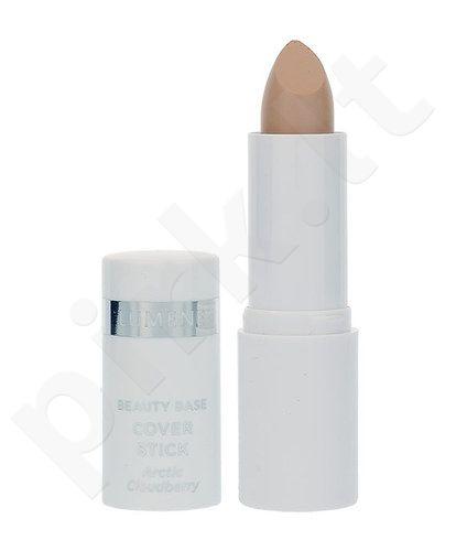 Lumene Beauty Base maskuojantis pieštukas, kosmetika moterims, 4,7g, (02 Natural Beige)