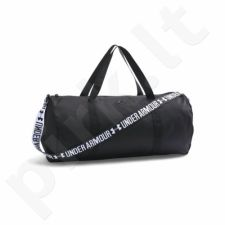 Krepšys Under Armour Favourite Duffel W 1277406-001