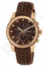 Laikrodis GUARDO 5799-6