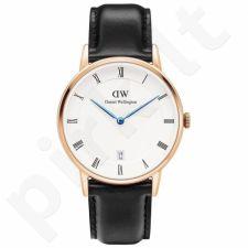 Moteriškas laikrodis Daniel Wellington DW00100092