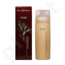 Frais Monde Flowers vonios putos, kosmetika moterims, 200ml