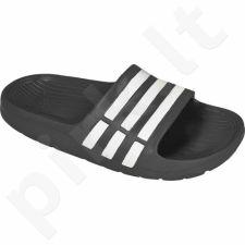 Šlepetės Adidas Duramo Slide K Jr G06799