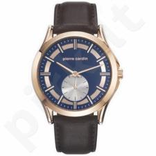 Vyriškas laikrodis Pierre Cardin PC107851F03