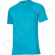 Marškinėliai Adler Basic M