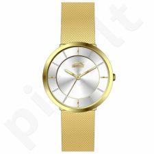 Moteriškas laikrodis Slazenger SugarFree SL.9.6035.3.01