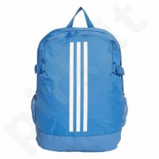 Kuprinė adidas Power IV M DM7684