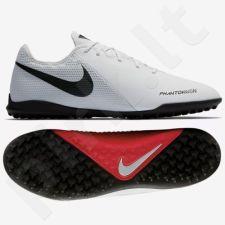 Futbolo bateliai  Nike Phantom VSN Academy TF M AO3223-060
