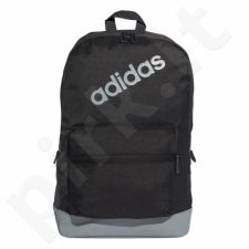 Kuprinė Adidas Originals BP Daily CF6852