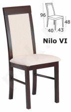 Kėdė NILO VI