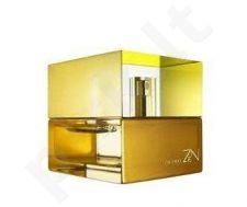 Shiseido Zen, kvapusis vanduo (EDP) moterims, 50 ml