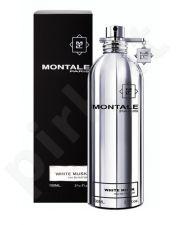Montale Paris White Musk, kvapusis vanduo (EDP) moterims ir vyrams, 100 ml