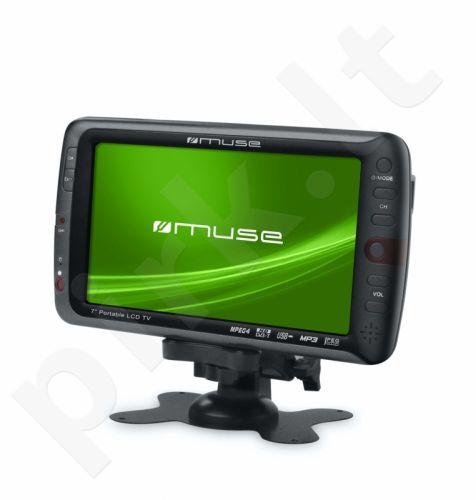 Televizorius Muse M-115TV