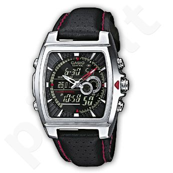 Vyriškas laikrodis  Casio EFA-120L-1A1VEF