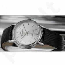 Vyriškas laikrodis BISSET Sakson BSCD60SISX05BX