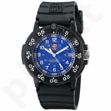 Vyriškas laikrodis Luminox A.3003