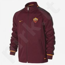 Bliuzonas  Nike A.S. Roma Authentic N98 Junior 694283-677