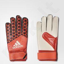 Pirštinės vartininkams  adidas ACE Training S90151