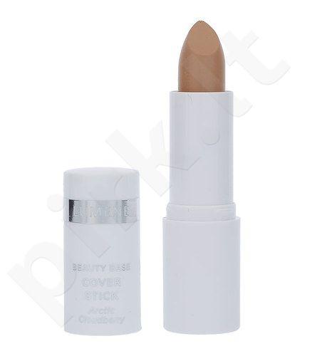 Lumene Beauty Base maskuojantis pieštukas, kosmetika moterims, 4,7g, (03 Dark Beige)