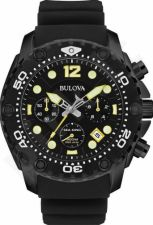 Laikrodis BULOVA SEA KING 98B243