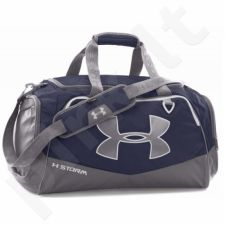 Krepšys Under Armour Storm Undeniable II Medium Duffle 1263967-410