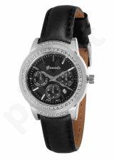 Laikrodis GUARDO  6150-1