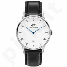 Moteriškas laikrodis Daniel Wellington DW00100096
