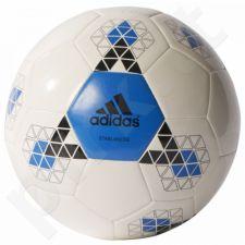 Futbolo kamuolys Adidas Starlancer V AO4901