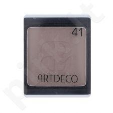 Artdeco Art Couture Long-Wear akių šešėliai, kosmetika moterims, 1,5g, (41 Matt Stonerose)