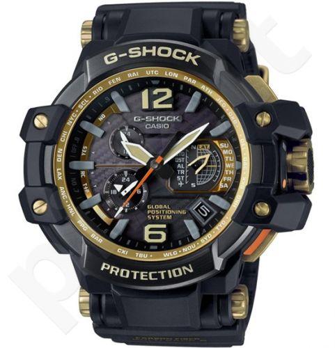 Vyriškas laikrodis Casio G-Shock GPW-1000GB-1AER