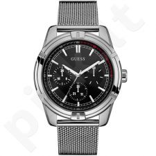 Guess W0965G1 vyriškas laikrodis