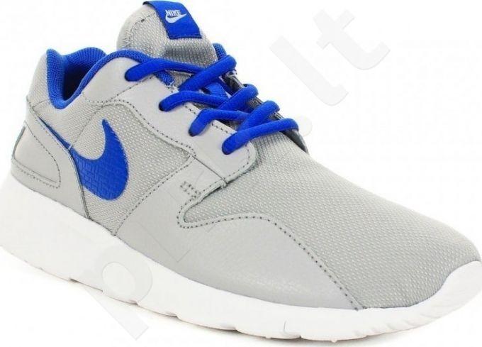 Sportiniai bateliai Nike Kaishi (Gs)