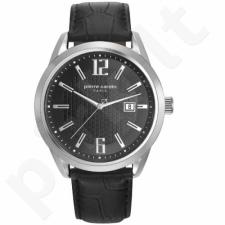 Vyriškas laikrodis Pierre Cardin PC108071F01U