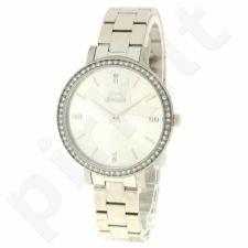 Moteriškas laikrodis Slazenger Style&Pure SL.9.6039.3.01