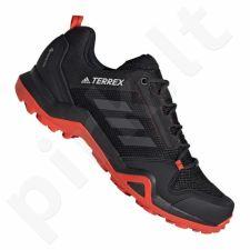 Sportiniai bateliai Adidas  Terrex AX3 GTX M G26578