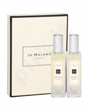 Jo Malone English Oak, rinkinys Eau de odekolonas moterims ir vyrams, (Cologne English Oak & Hazelnut 30 ml + Cologne English Oak & REDCurrant 30 ml)