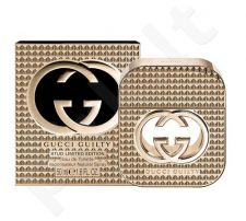 Gucci Guilty Studs Pour Femme, tualetinis vanduo moterims, 50ml