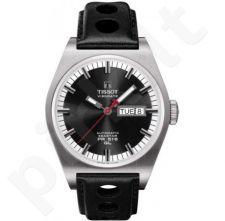Vyriškas laikrodis Tissot T071.430.16.051.00