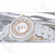 Moteriškas laikrodis BISSET Venis BSPD77RMSZ03BX