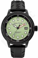 Laikrodis NAUTICA A17618G