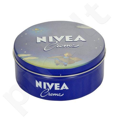 Nivea Creme, kosmetika moterims, 250ml
