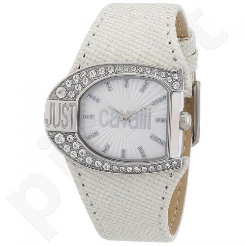 Moteriškas laikrodis Just Cavalli R7251160504