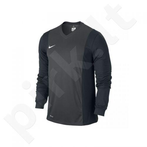 Marškinėliai futbolui Nike Park Derby Jersey M 588414-060