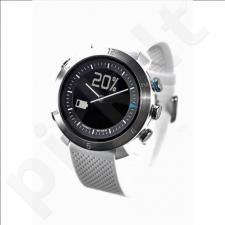 COGITO Classic Smartwatch (White