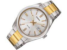 Casio Collection MTP-1302SG-7AVDF vyriškas laikrodis