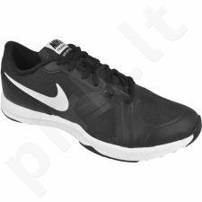 Sportiniai bateliai  Nike Air Epic Speed Tr M 819003-001