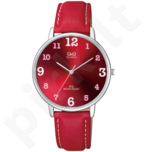 Moteriškas laikrodis Q&Q QZ00J335Y