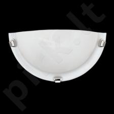 Sieninis šviestuvas EGLO 7188 | SALOME